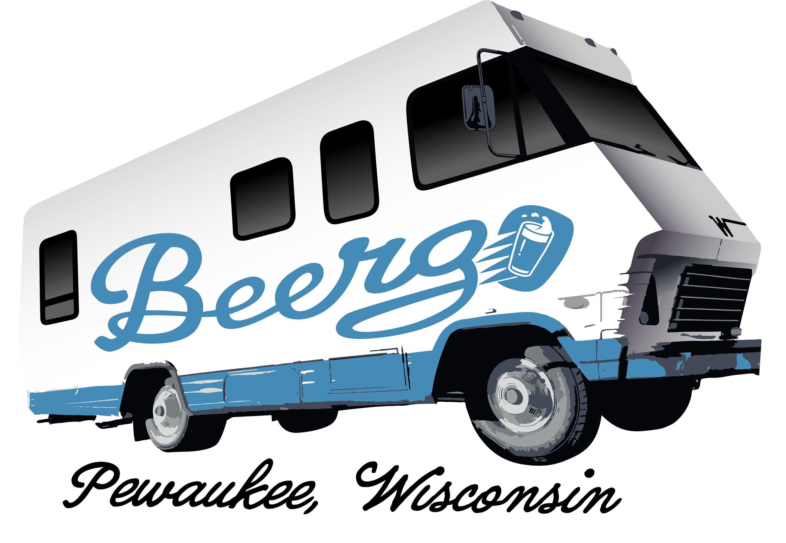 Beergo Logo (New) Opens in new window